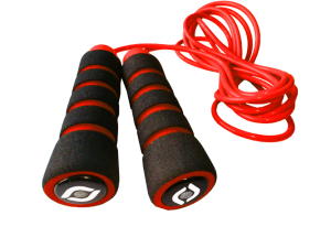 Picture for category Jump ropes