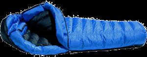 Изображение для категории Спальные мешки