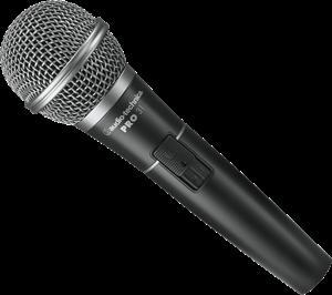 Attēls attiecas uz kategoriju Mikrofoni