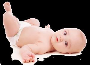 Attēls attiecas uz kategoriju Preces bērnu kopšanai