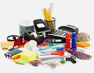 Picture for category Office supplies
