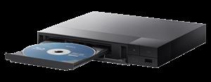 Изображение для категории DVD оборудование