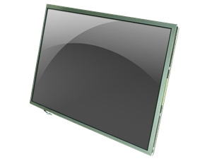 Picture for category Laptop screens