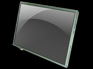 Attēls attiecas uz kategoriju Portatīvo ekrāni