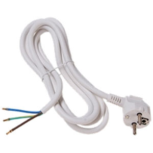 Picture for category Electric plugs