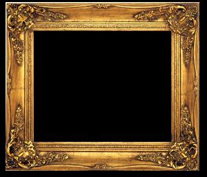 Изображение для категории Фоторамки