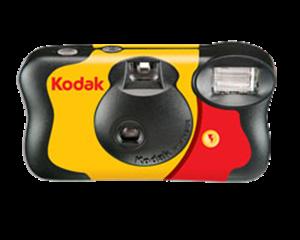 Изображение для категории одноразовые камеры
