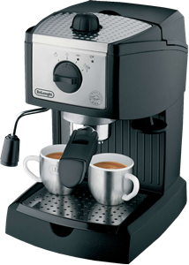 Picture for category Coffee Maker
