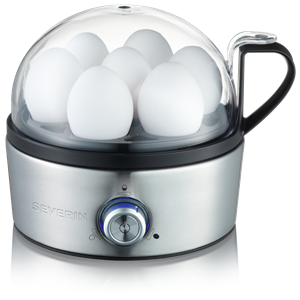 Picture for category Egg boiling devices