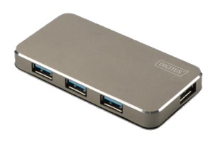 Picture for category USB HUB