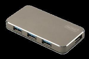 Изображение для категории USB HUB