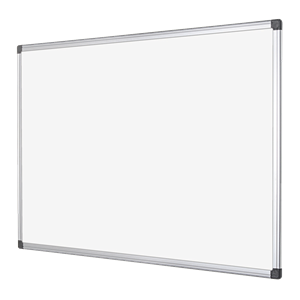 Picture for category Whiteboards