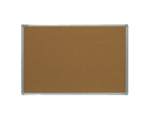 Picture for category Cork boards