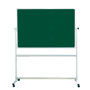 Picture for category Rotating blackboards