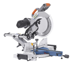 Picture for category Cross Cut Mitre Saw