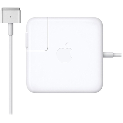Изображение Apple MagSafe 2 Power Adapter MacBook Pro Retina 85W  MD506Z/A