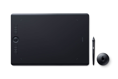 Picture of Wacom Intuos Pro L