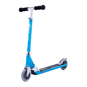Picture for category Scooters