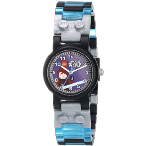 Picture for category children's watches