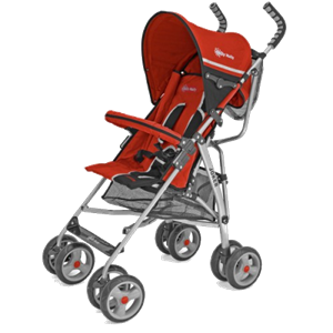 Picture for category Baby strollers and accessories