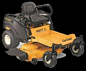 Изображение для категории Садовые тракторы