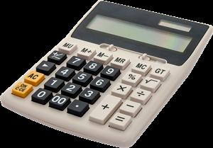 Attēls attiecas uz kategoriju Galda kalkulatori