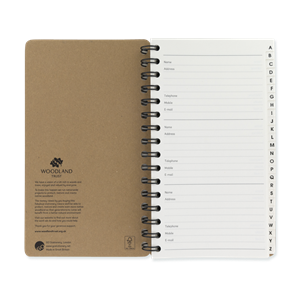 Picture for category Phone and Address Books