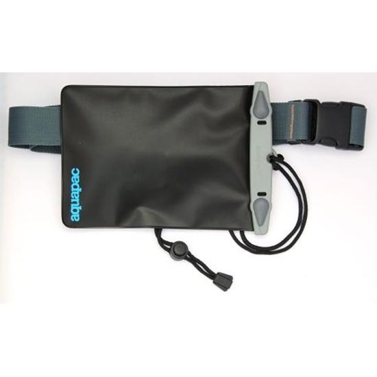 Picture of AQUAPAC Belt Case / Melna