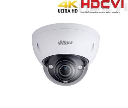 Attēls no HD-CVI kamera HAC-HDBW3802EP-Z