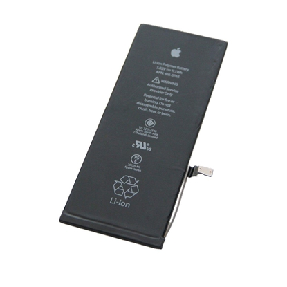 Attēls no Apple iPhone SE Battery 1624 mAh (616-00036) ( OEM)