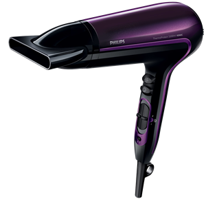 Picture for category Hairdryers