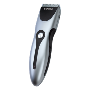 Picture for category Hair Clippers