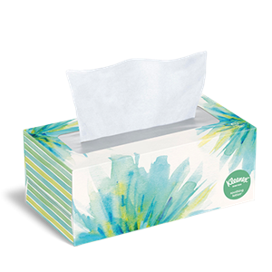 Picture for category Tissues