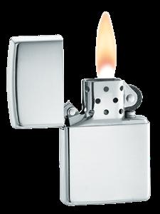 Изображение для категории зажигалка