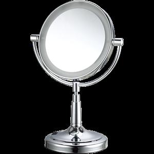 Attēls attiecas uz kategoriju Spoguļi