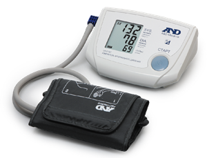 Picture for category Blood Pressure Cuffs