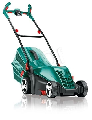 Picture of Bosch ARM 37 Elektric Mower