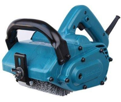 Attēls no Makita 9741 Wheel Sander