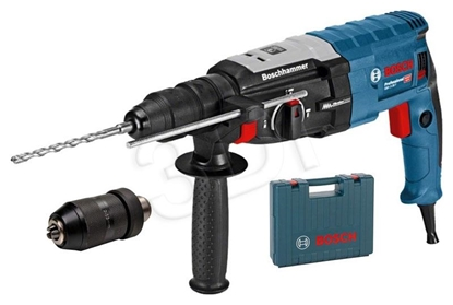 Изображение Bosch GBH 2-28 F Professional 0611267600