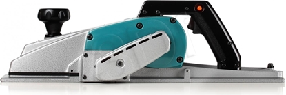 Picture of Makita 1806B Planer