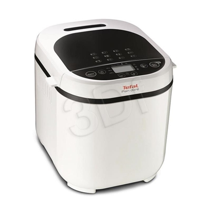 Picture of BREAD MAKER/PF210138 TEFAL