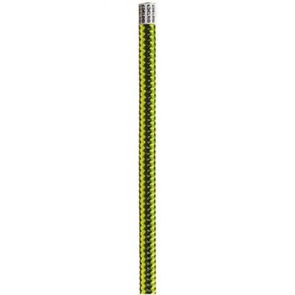 Attēls no EDELRID X-P*e 12.3 mm (300 m) / Tumši zaļa / 1 m