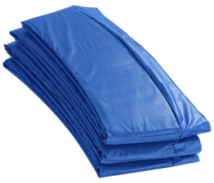 Picture for category Trampoline Accessories