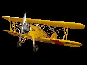 Attēls attiecas uz kategoriju Lidmašīnas un helikopteri