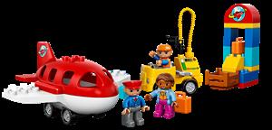Изображение для категории Конструкторы и блоки