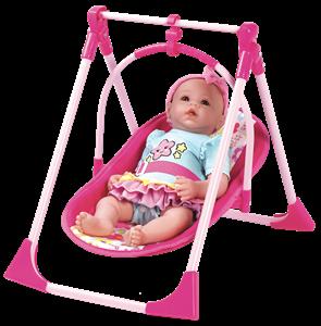 Изображение для категории Куклы