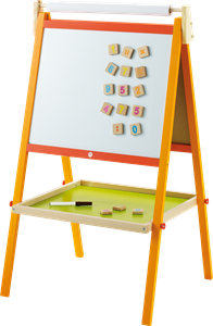 Picture for category Drawing Boards