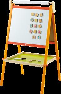Изображение для категории Доски для рисования