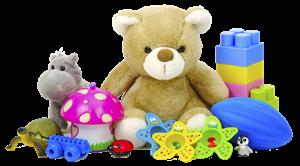 Изображение для категории Различные товары