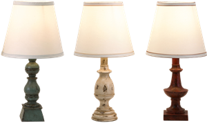 Изображение для категории Светильники